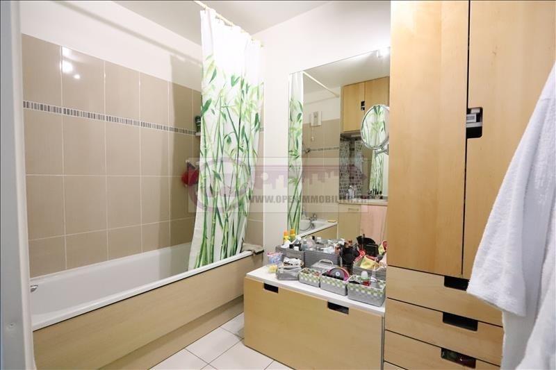 Vente appartement Enghien les bains 230000€ - Photo 9