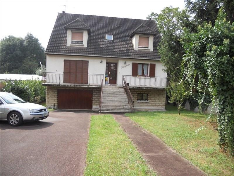 Vente maison / villa Champigny sur marne 685000€ - Photo 8