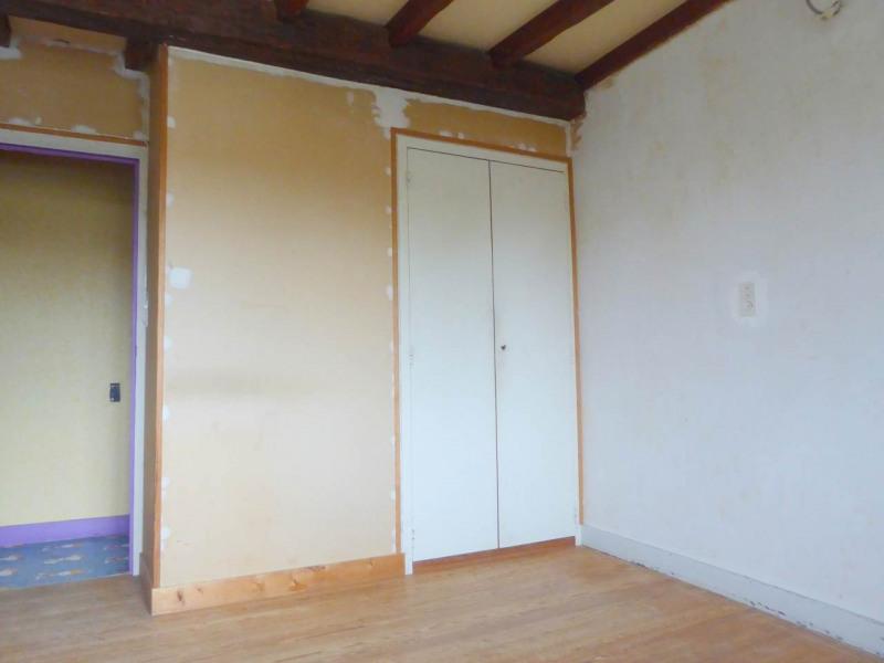 Vente maison / villa Gensac-la-pallue 75250€ - Photo 18