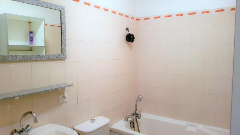 Vente appartement Chennevieres sur marne 140 000€ - Photo 7