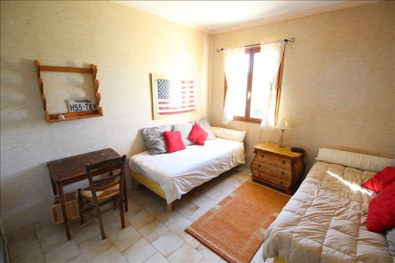 Vente maison / villa Pernes les fontaines 430000€ - Photo 7