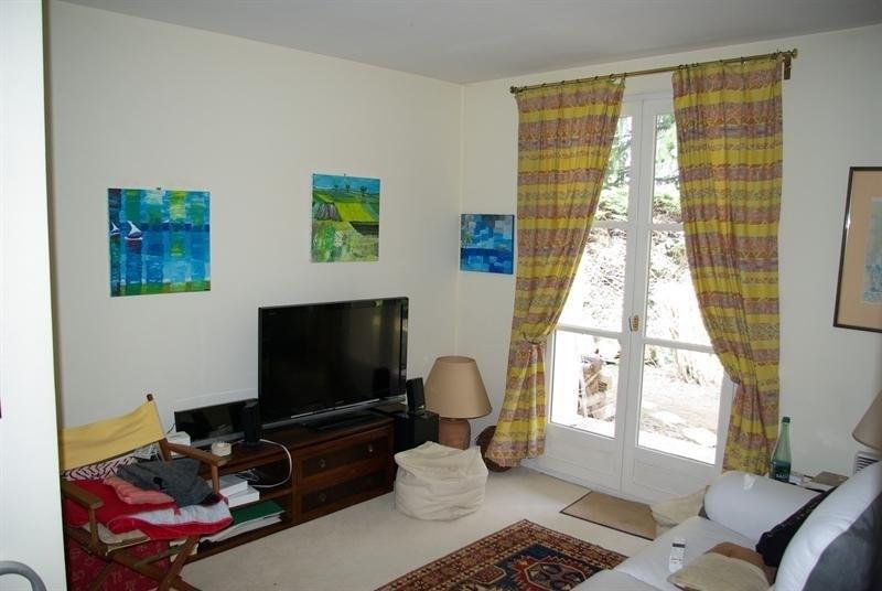 Venta  casa Villennes sur seine 850000€ - Fotografía 8