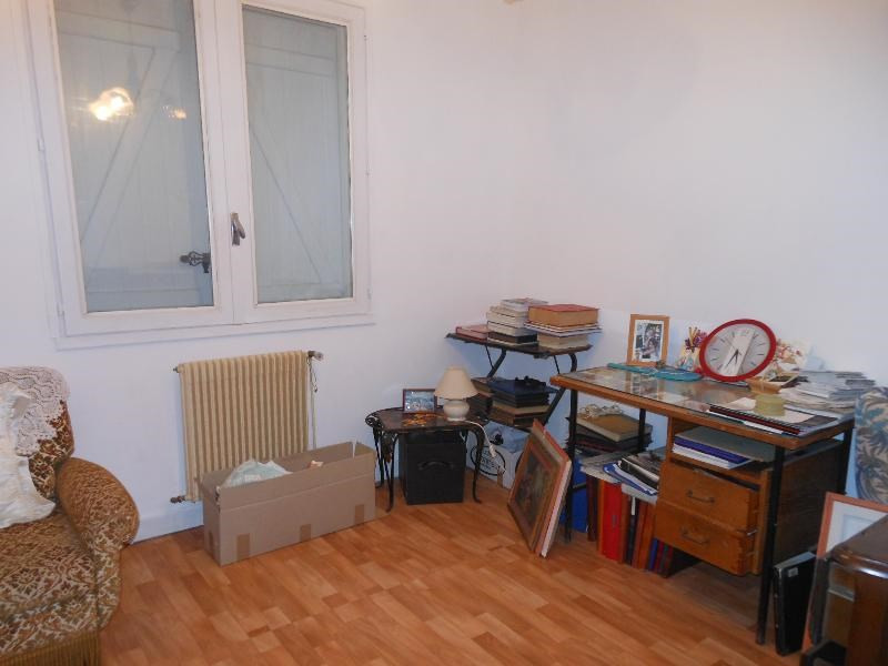 Sale house / villa Ondres 280000€ - Picture 7