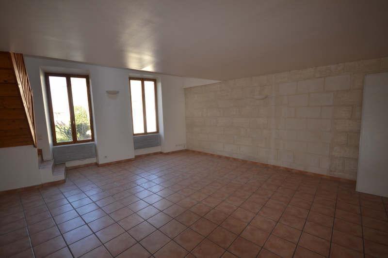 Vendita appartamento Avignon intra muros 161900€ - Fotografia 2