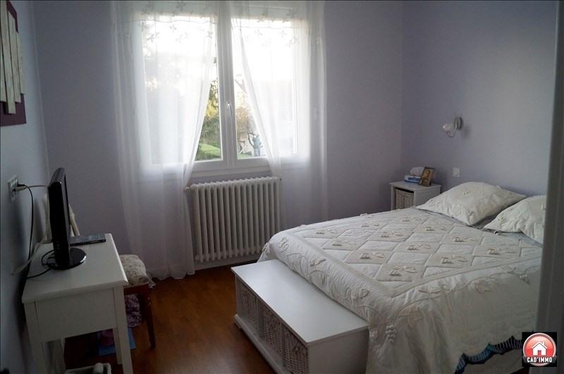 Sale house / villa Bergerac 199350€ - Picture 4
