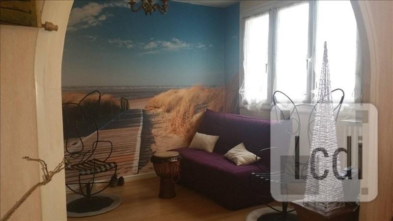 Vente appartement Privas 69000€ - Photo 1