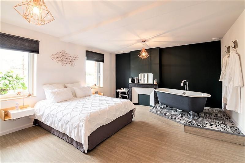 Immobile residenziali di prestigio casa Albi 770000€ - Fotografia 1