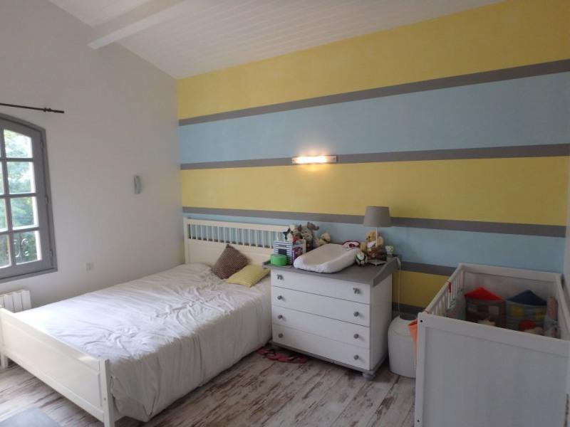 Location maison / villa Blagnac 1278€ CC - Photo 9