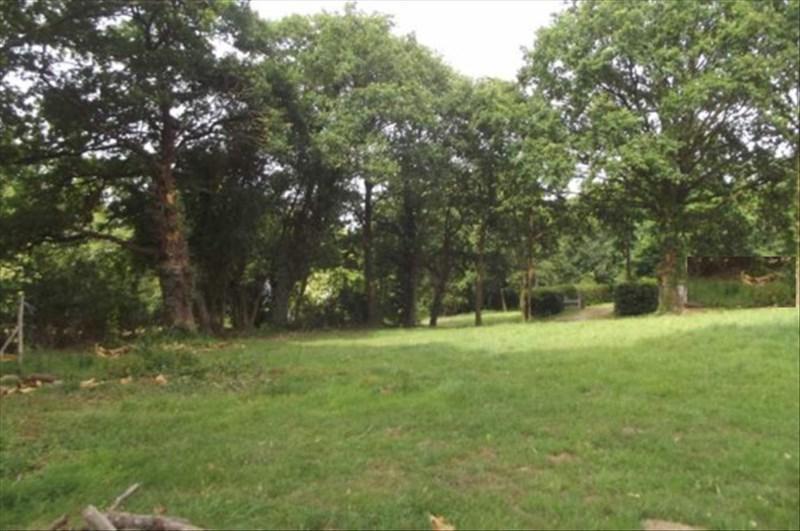 Vente terrain Guenrouet 33000€ - Photo 1