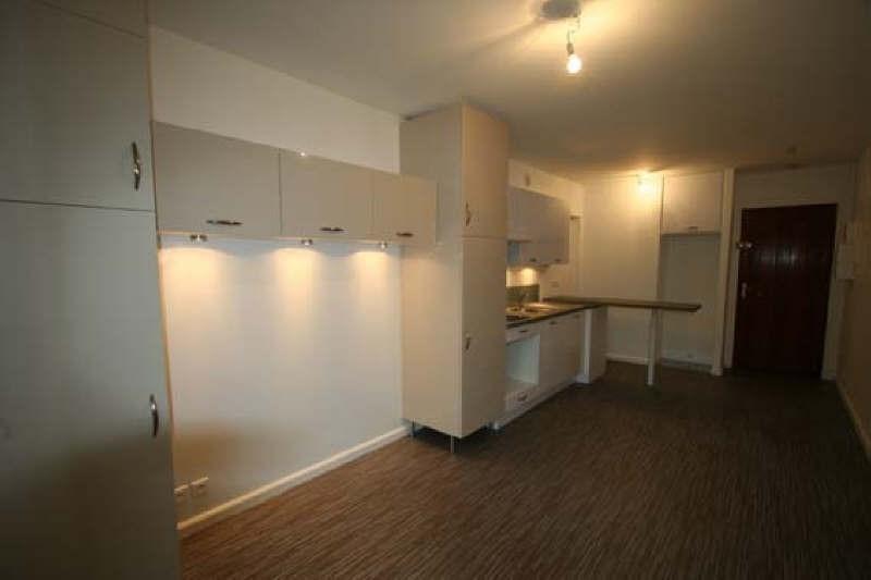 Location appartement Rueil malmaison 710€ CC - Photo 4