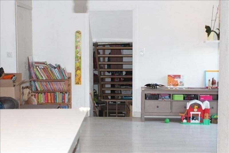 Vente maison / villa Millau 112150€ - Photo 6
