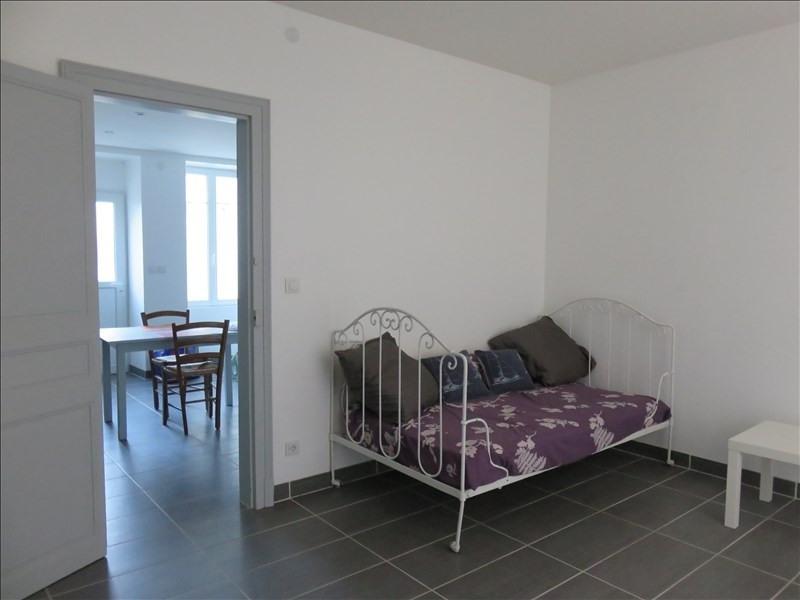 Location maison / villa Bonny sur loire 570€ +CH - Photo 5