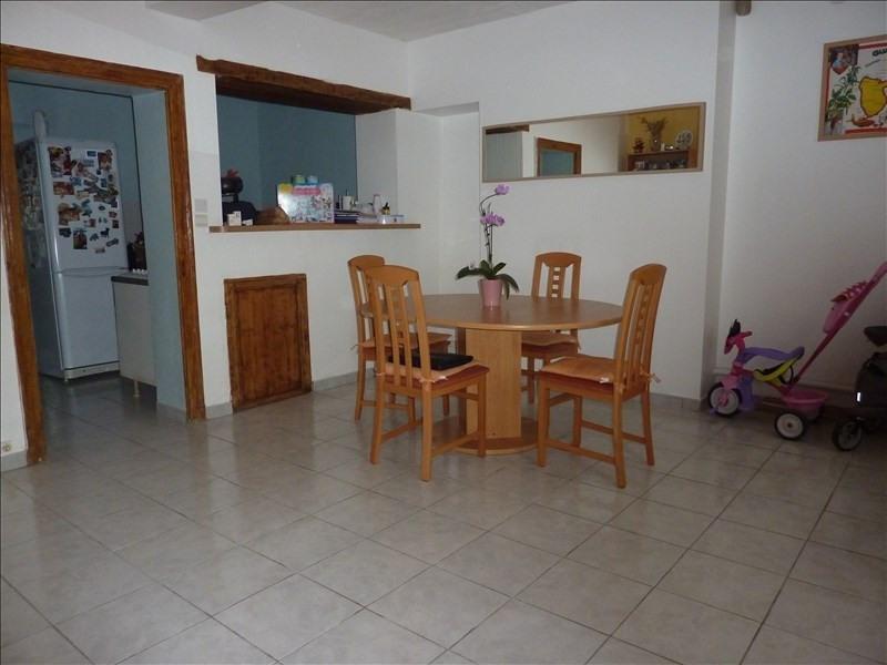 Sale house / villa Mareuil sur ourcq 174000€ - Picture 2