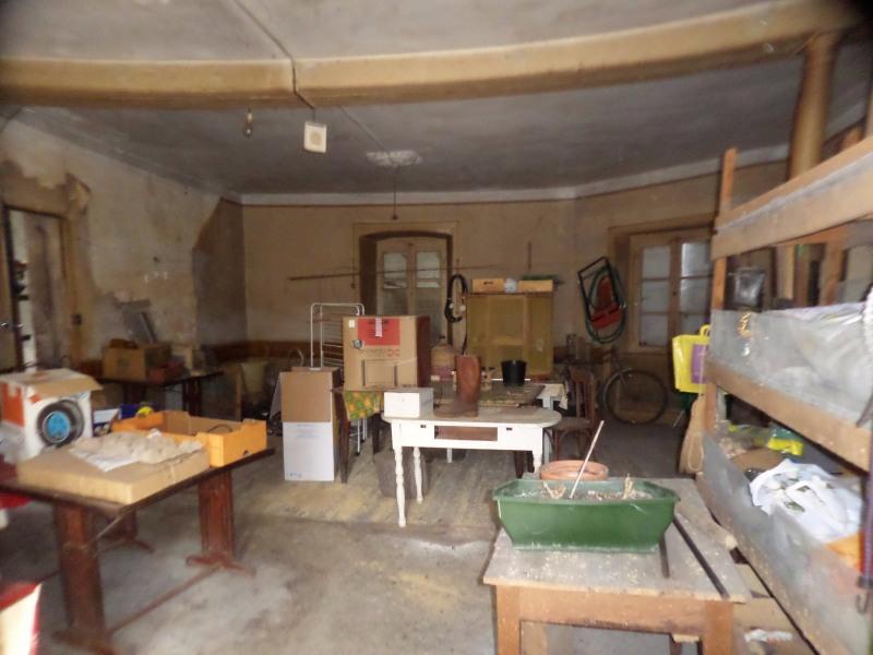 Sale house / villa Solignac sur loire 150000€ - Picture 10