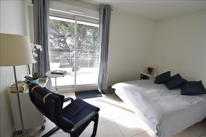 Sale apartment Montpellier 400000€ - Picture 6