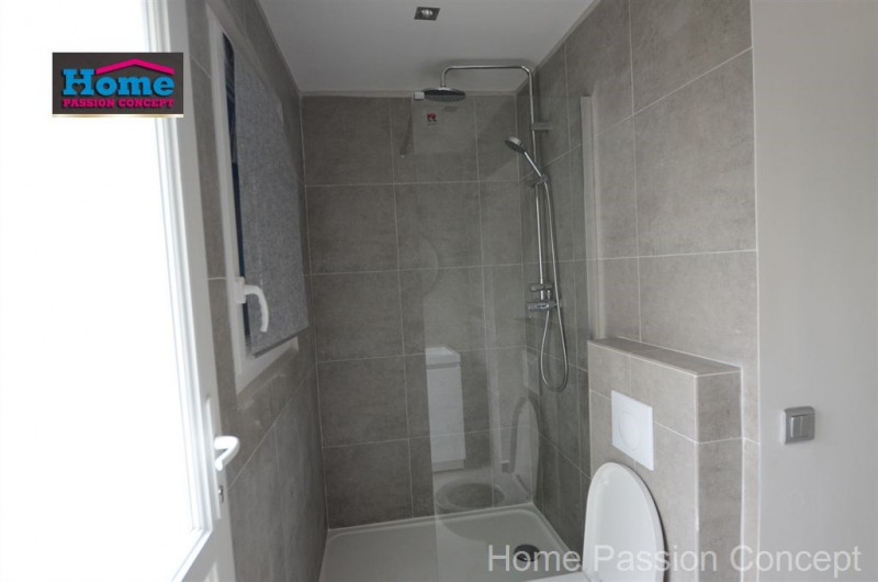 Vente appartement Rueil malmaison 277 000€ - Photo 5