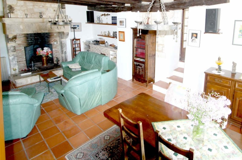 Sale house / villa Bergerac 285 000€ - Picture 3