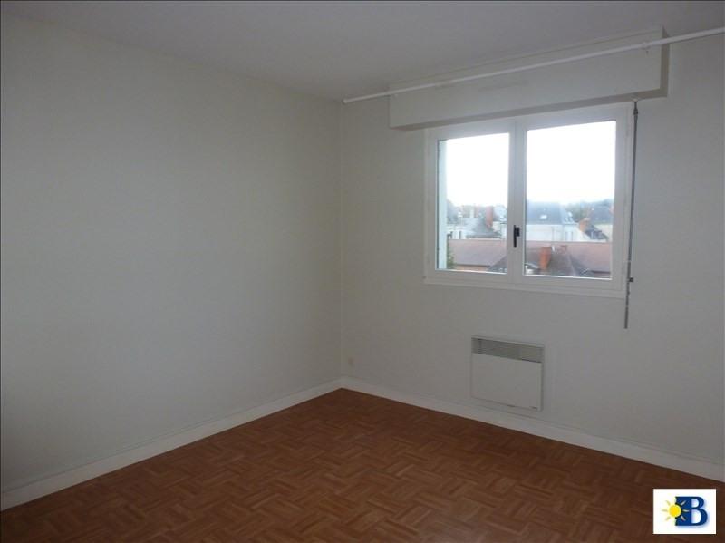 Location appartement Chatellerault 670€ CC - Photo 5
