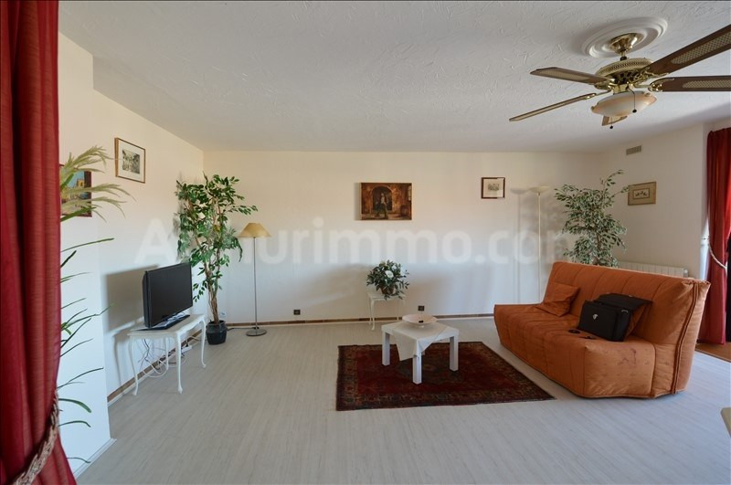 Sale apartment St aygulf 395 000€ - Picture 7