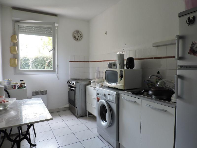 Rental apartment Agen 515€ CC - Picture 3