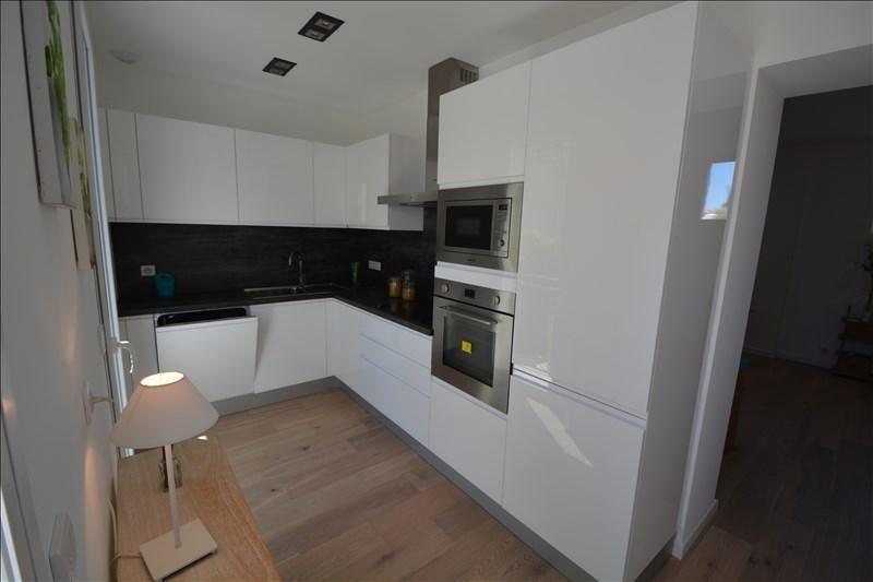 Vente de prestige maison / villa Cannes 680000€ - Photo 2