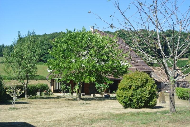 Vente maison / villa Charolles 190000€ - Photo 6