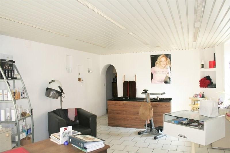 Vente maison / villa Arques 189000€ - Photo 11
