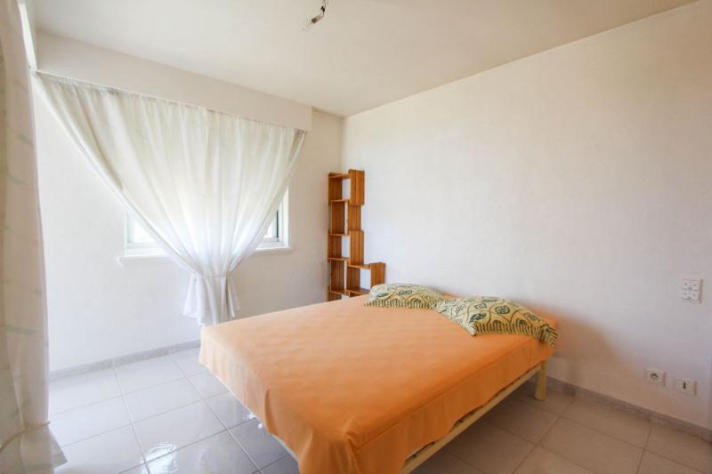 Deluxe sale house / villa Vallauris 1295000€ - Picture 15