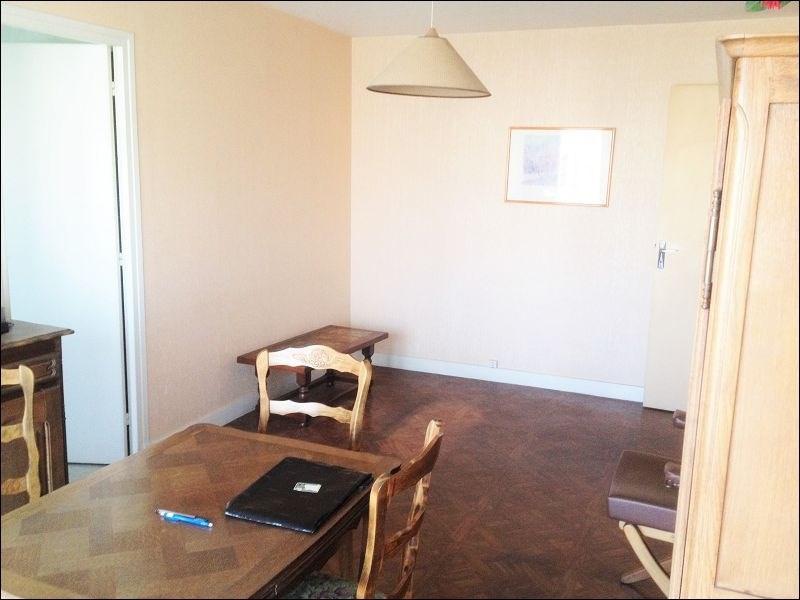 Vente appartement Juvisy sur orge 127000€ - Photo 2