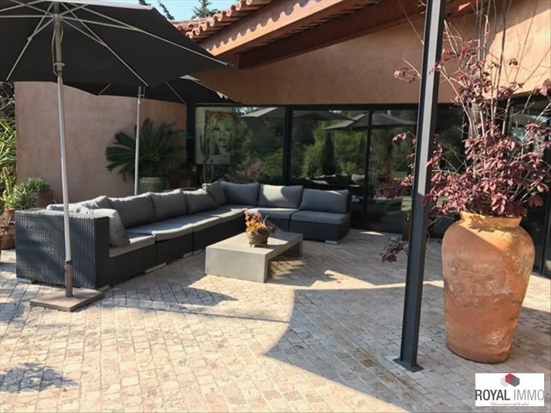 Vente de prestige maison / villa Sanary-sur-mer 1300000€ - Photo 2
