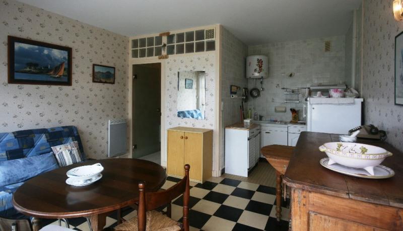 Vente appartement Saint georges de didonne 103499€ - Photo 4
