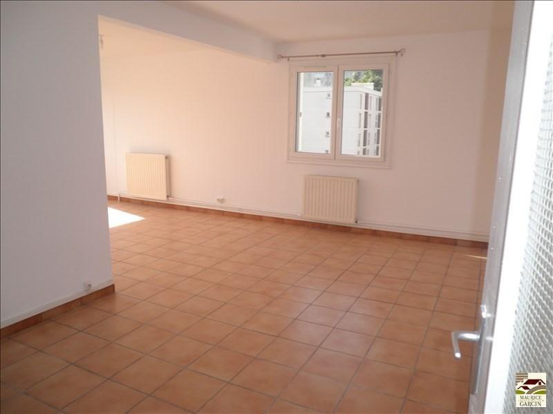 Location appartement Avignon 610€ CC - Photo 2