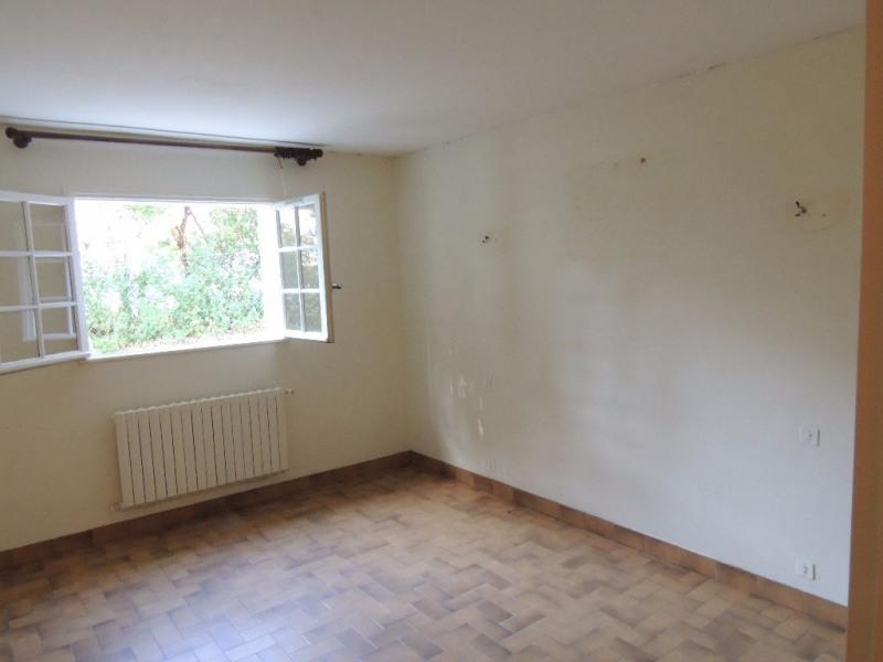 Sale house / villa Saint georges de didonne 365000€ - Picture 6