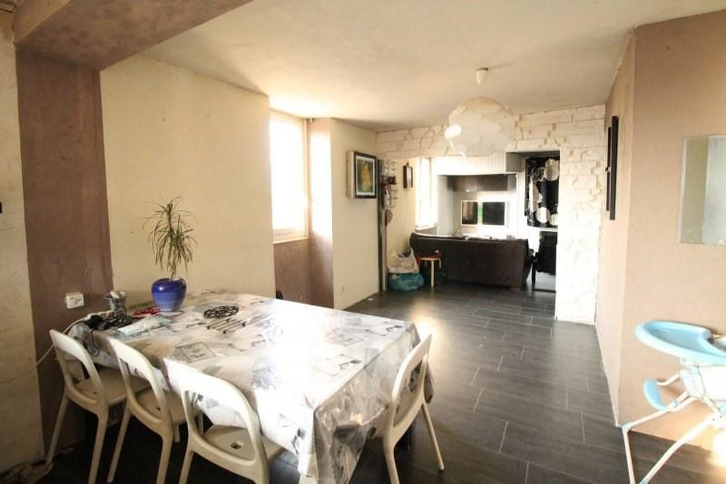 Vente maison / villa Chambery 171000€ - Photo 6