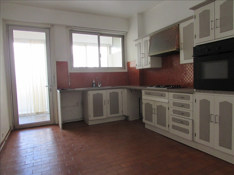 Vente appartement Beziers 167 000€ - Photo 3