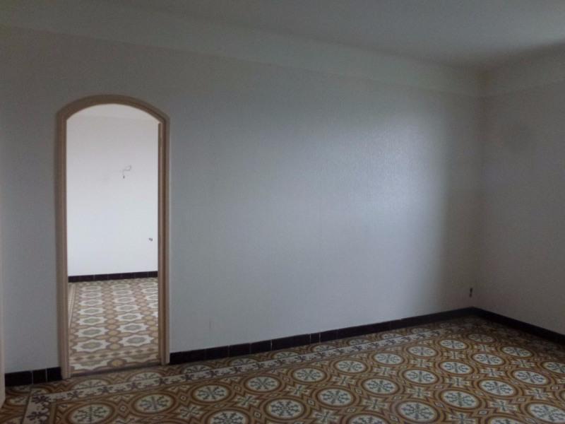 Vente appartement Ajaccio 180000€ - Photo 6