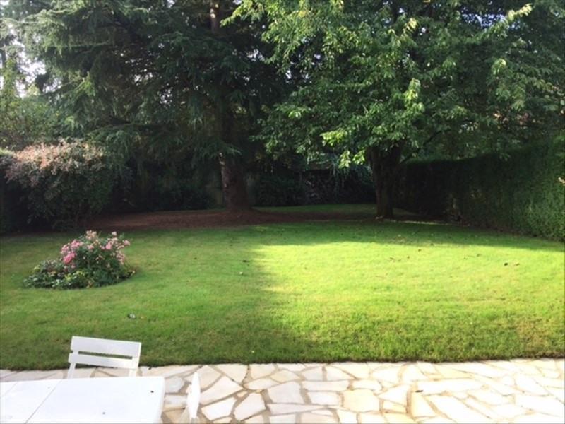 Sale house / villa Longpont sur orge 370000€ - Picture 8