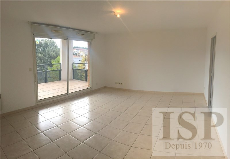 Location appartement Aix en provence 990€ CC - Photo 5