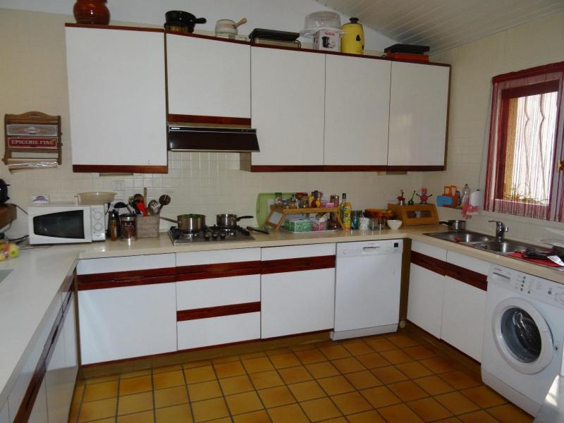 Location maison / villa Bossey 2100€ CC - Photo 6
