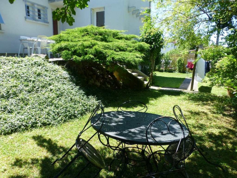 Sale house / villa Castres 210000€ - Picture 4