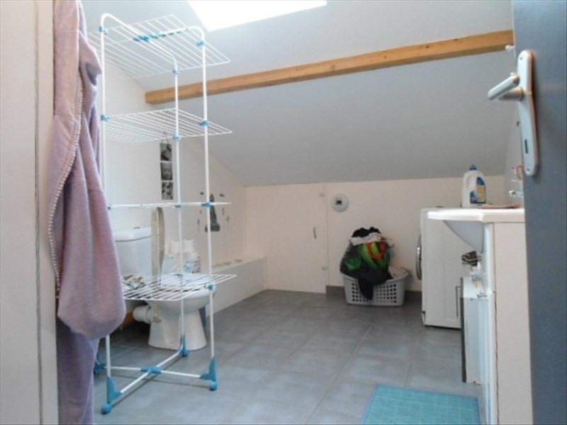 Produit d'investissement appartement Arudy 65000€ - Photo 1