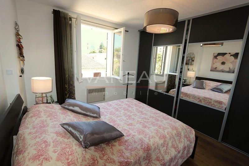 Vente de prestige maison / villa Antibes 475000€ - Photo 12