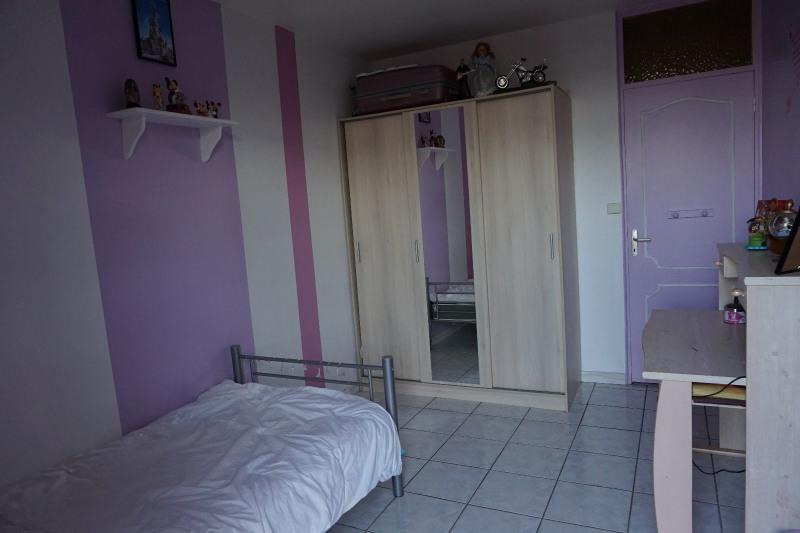 Venta  apartamento La seyne sur mer 178000€ - Fotografía 8
