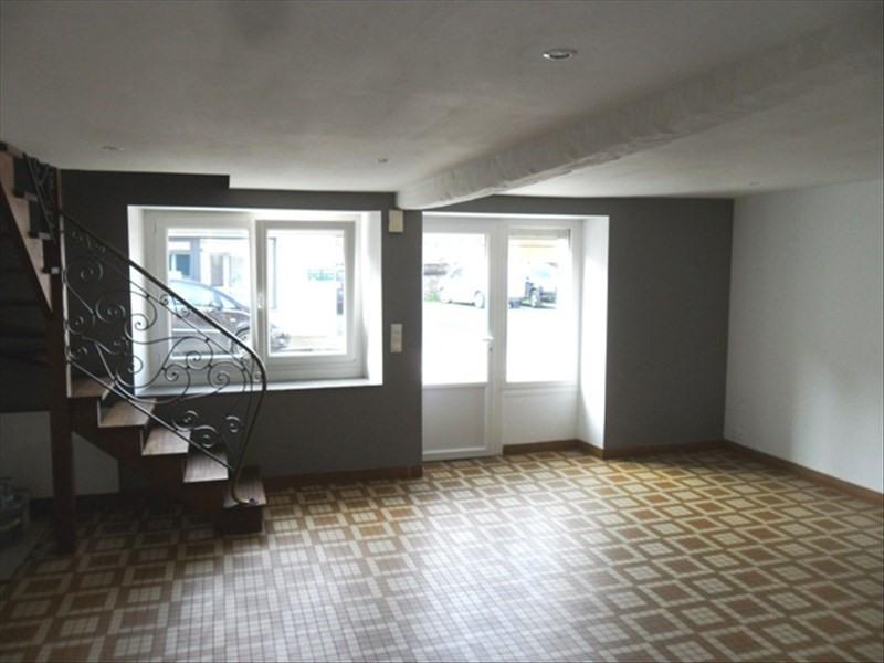 Location maison / villa Plesse 630€ +CH - Photo 1