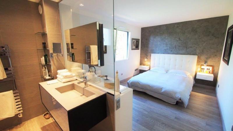 Vente appartement Villeneuve loubet 550000€ - Photo 11