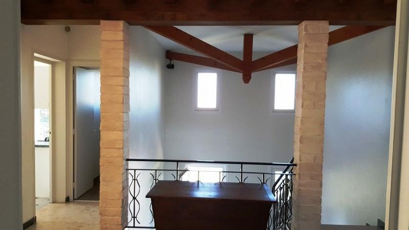 Location maison / villa La tour de salvagny 1595€ CC - Photo 13