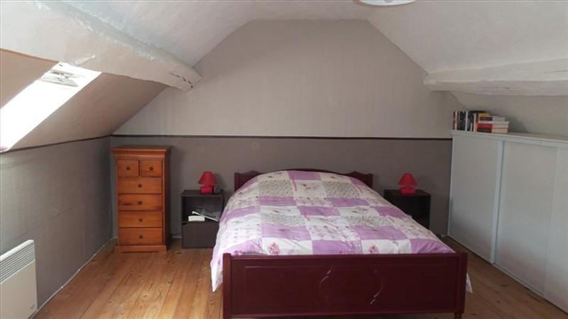 Vente maison / villa Chateau thierry 119000€ - Photo 7