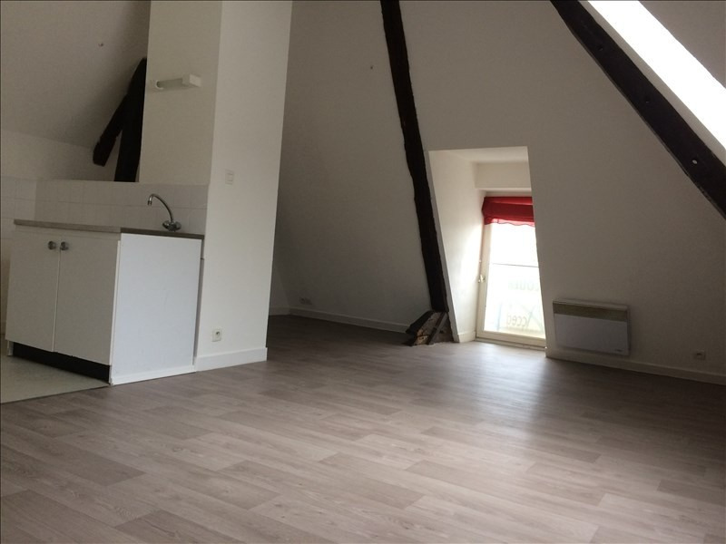 Location appartement Savenay 445€ CC - Photo 2