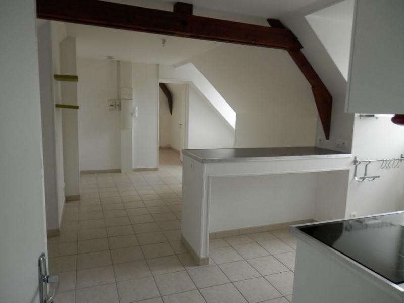 Sale building Les andelys 526000€ - Picture 3