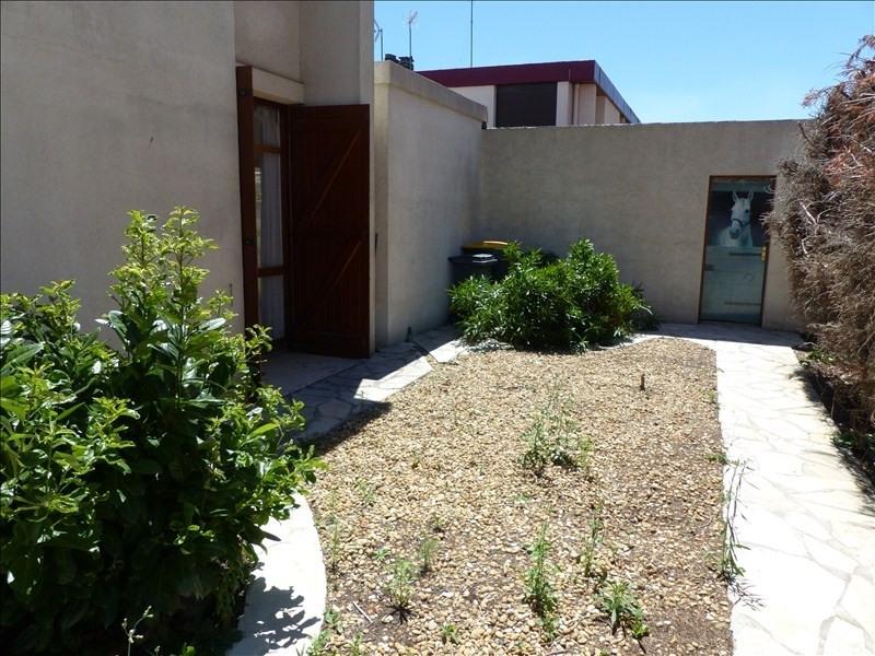 Vente maison / villa Beziers 149000€ - Photo 7